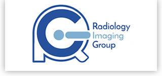 Radiology Imaging Group